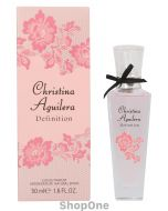 Definition Edp Spray 50 ml fra Christina Aguilera