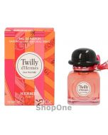 Hermes Twilly D'Hermes Eau Poivree Edp Spray 30 ml