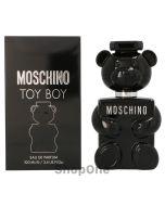 Moschino Toy Boy Edp Spray 100 ml