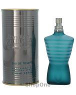 Le Male Edt Spray 125 ml fra J.P. Gaultier
