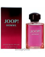 Joop! Homme After Shave 75 ml