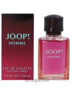 Joop! Homme Edt Spray 30 ml