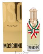 Femme Edt Spray 45 ml fra Moschino