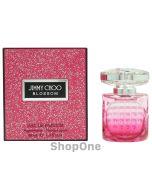 Blossom Edp Spray 40 ml fra Jimmy Choo