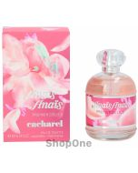 Cacharel Anais Anais Premier Delice Edt Spray 100 ml