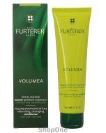 Rene Furterer Volumea Volumizing Conditioner 150 ml