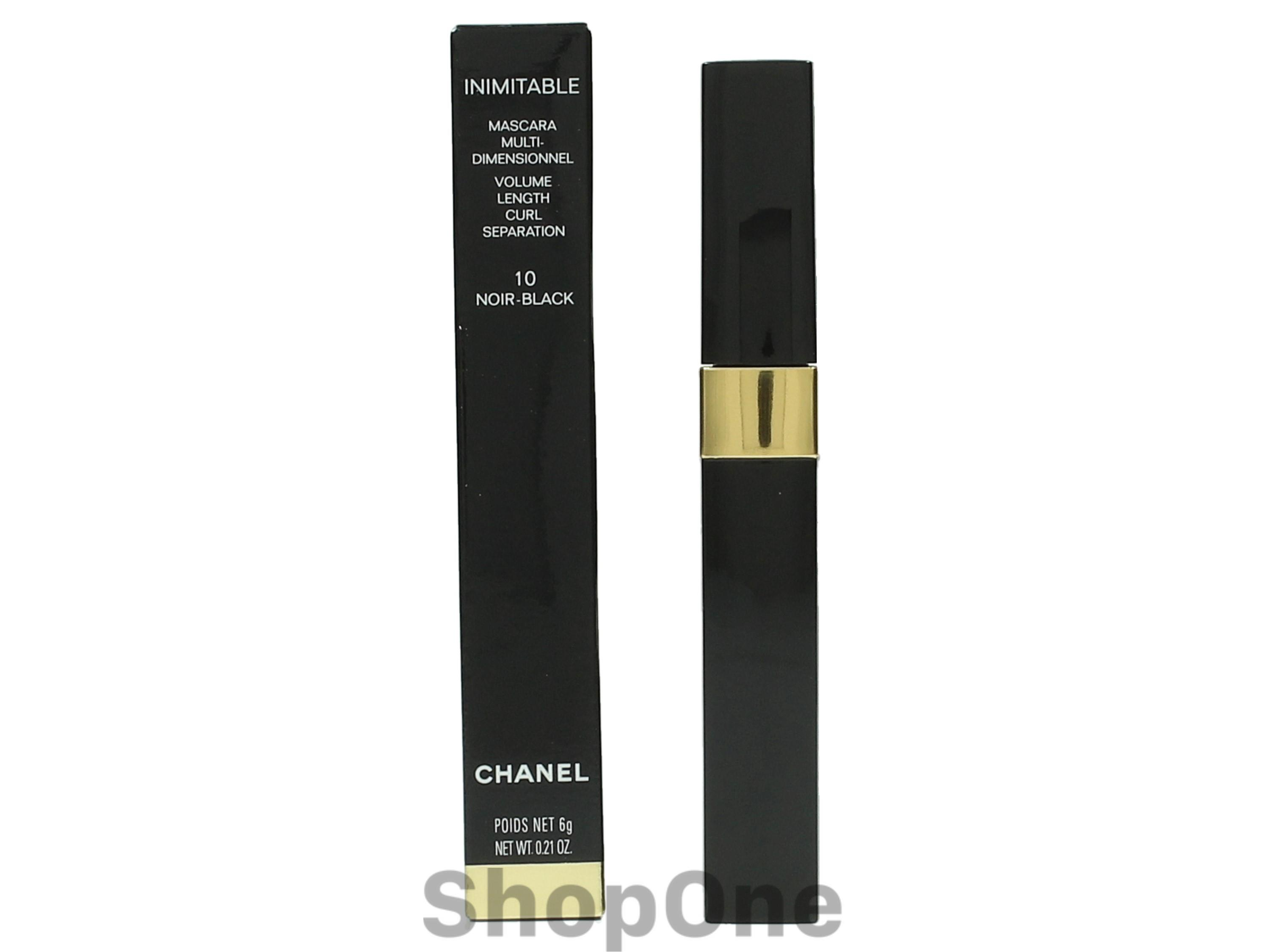 Image of   Inimitable Mascara Multi-Dimensionnel 6 gr fra Chanel