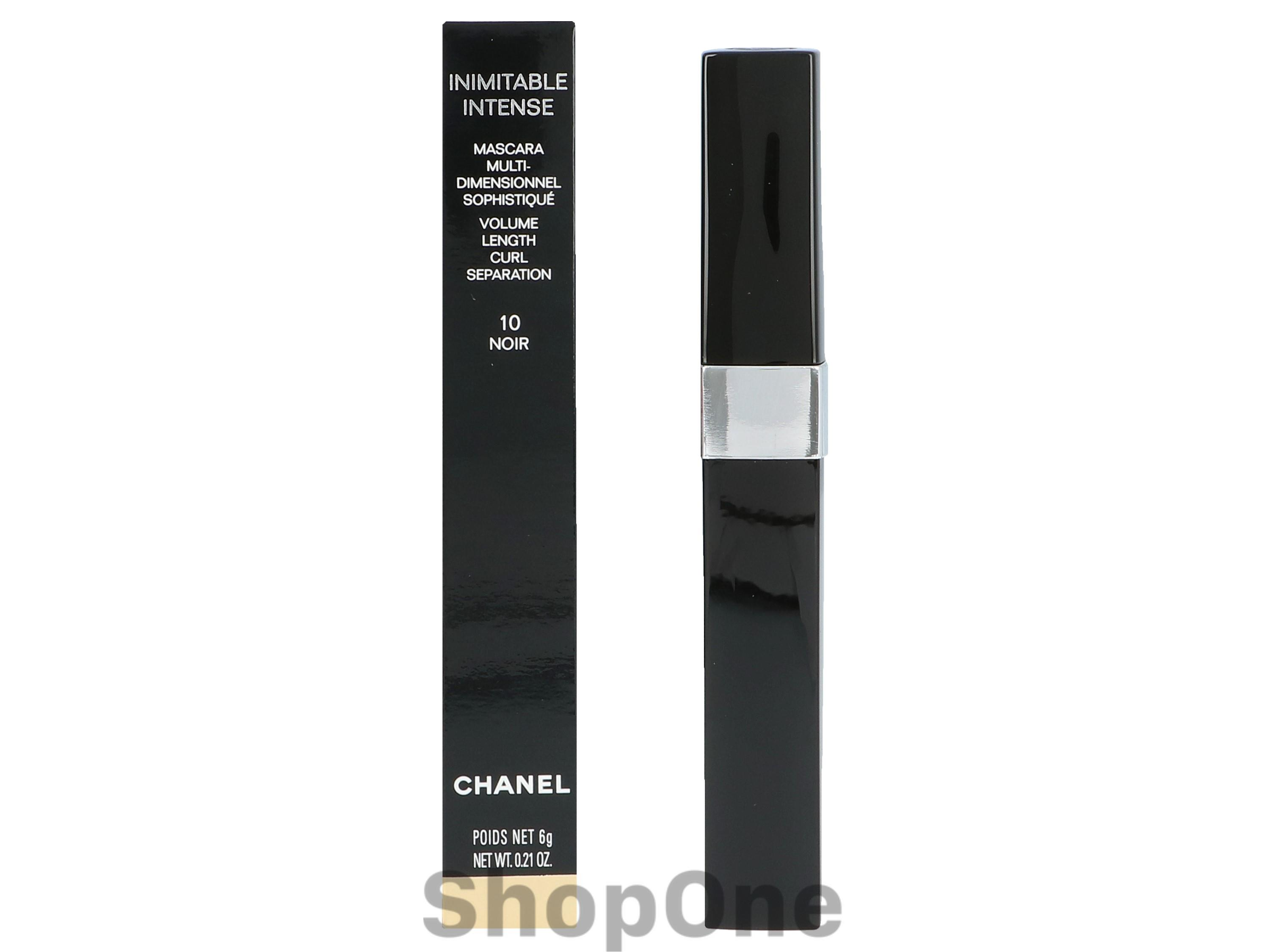 Image of   Inimitable Intense Mascara 6 gr fra Chanel