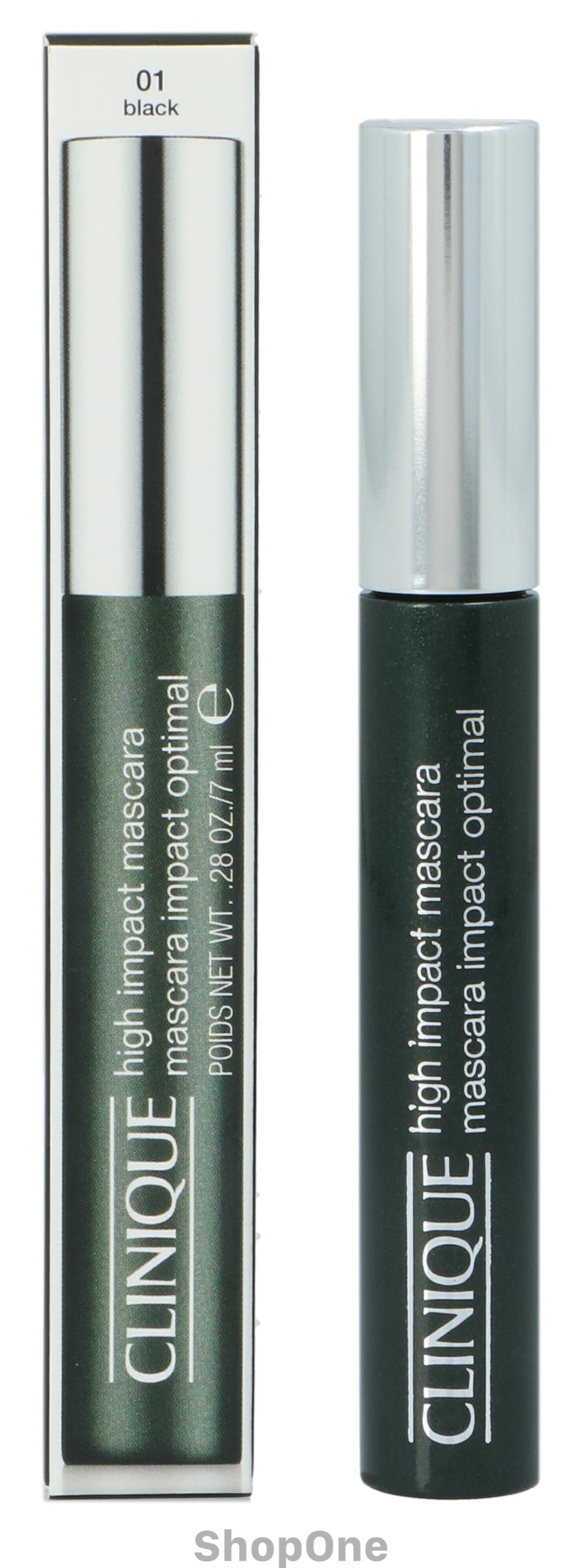 Image of   High Impact Mascara 7 ml fra Clinique