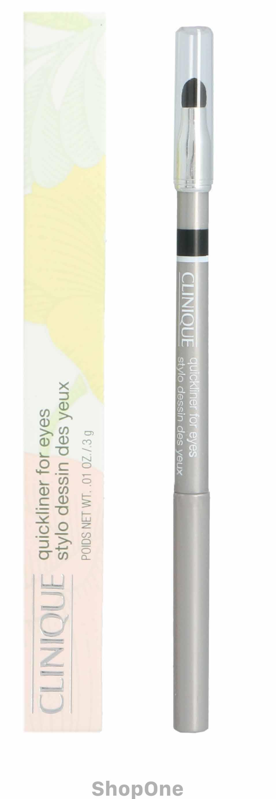 Image of   Quickliner For Eyes 0 gr fra Clinique