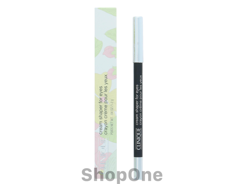 Image of   Cream Shaper For Eyes 1 gr fra Clinique