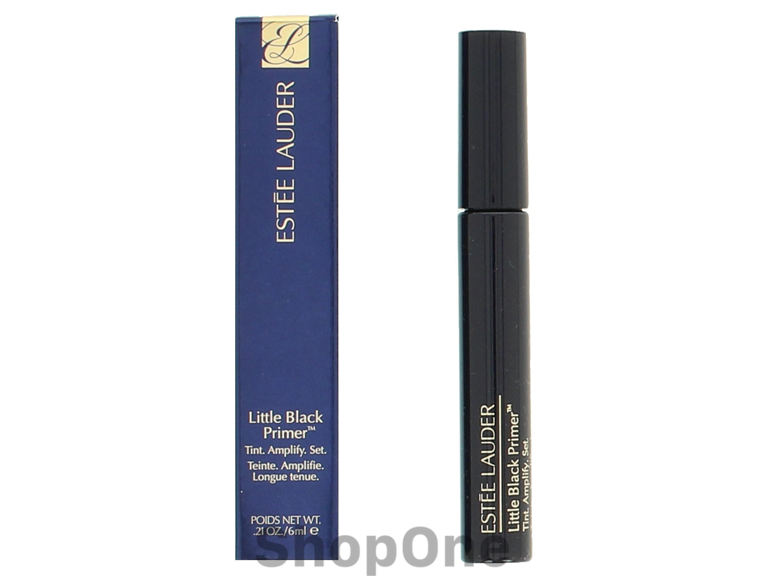 Image of   E.Lauder Little Black Primer 6 ml fra Estee Lauder