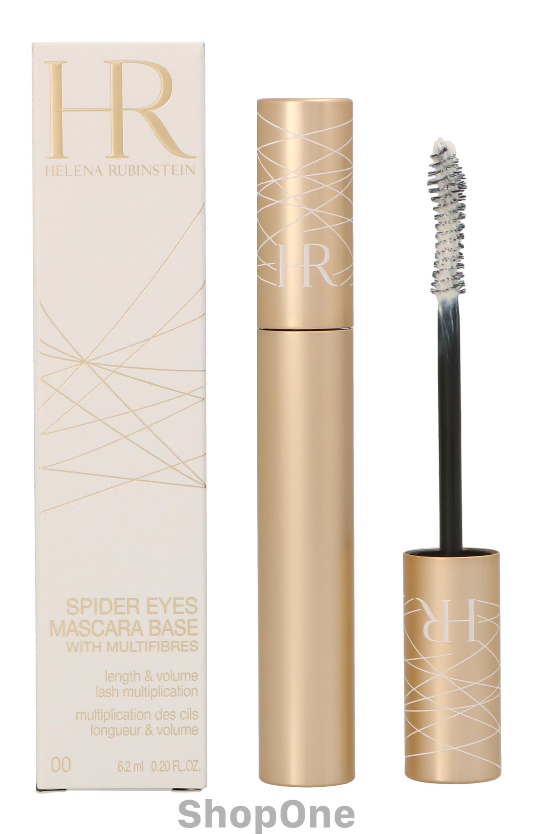 Image of   Hr Spider Eyes Mascara Base 6 ml fra Helena Rubinstein