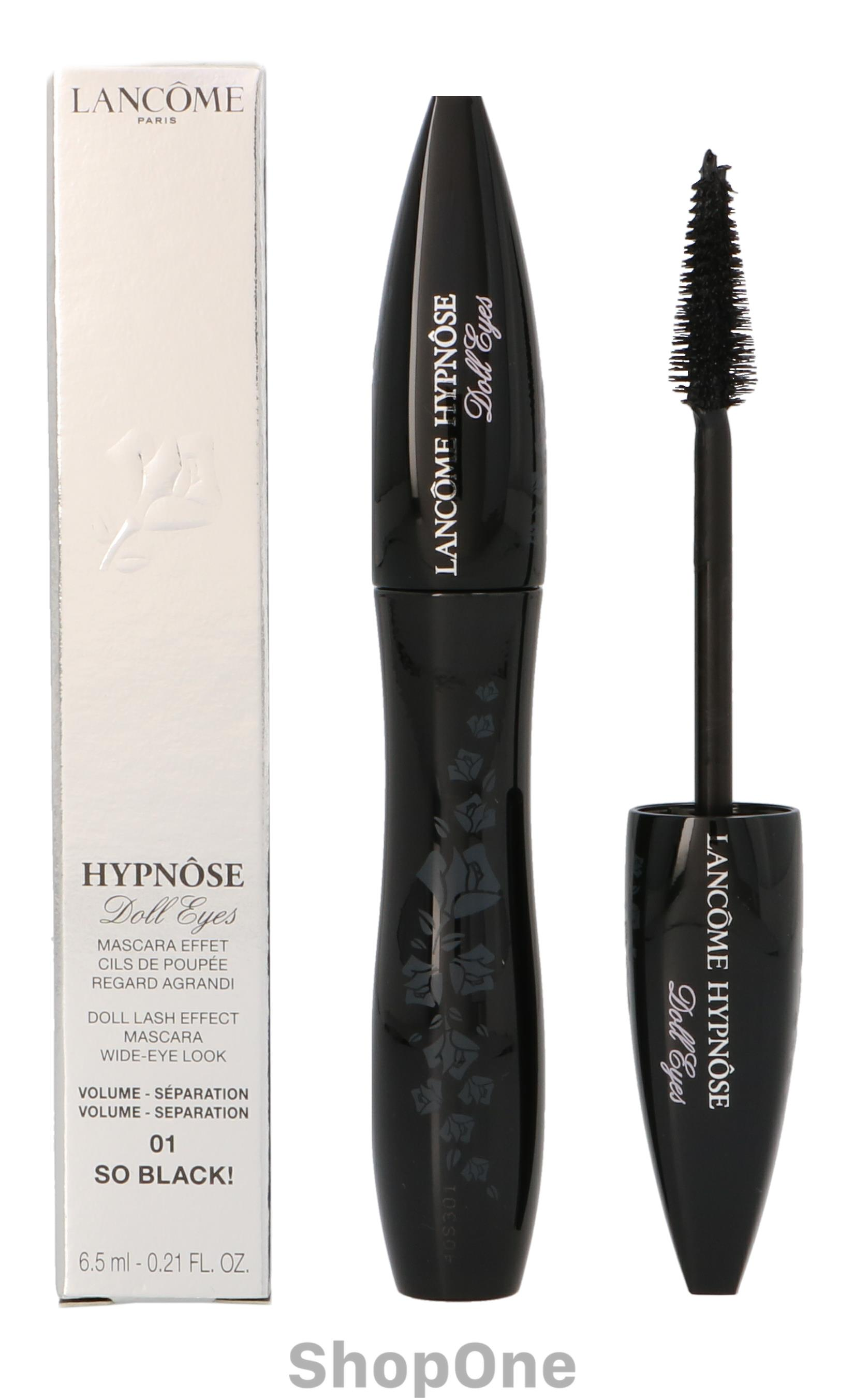 Image of   Hypnose Doll Eyes Mascara 6 gr fra Lancome