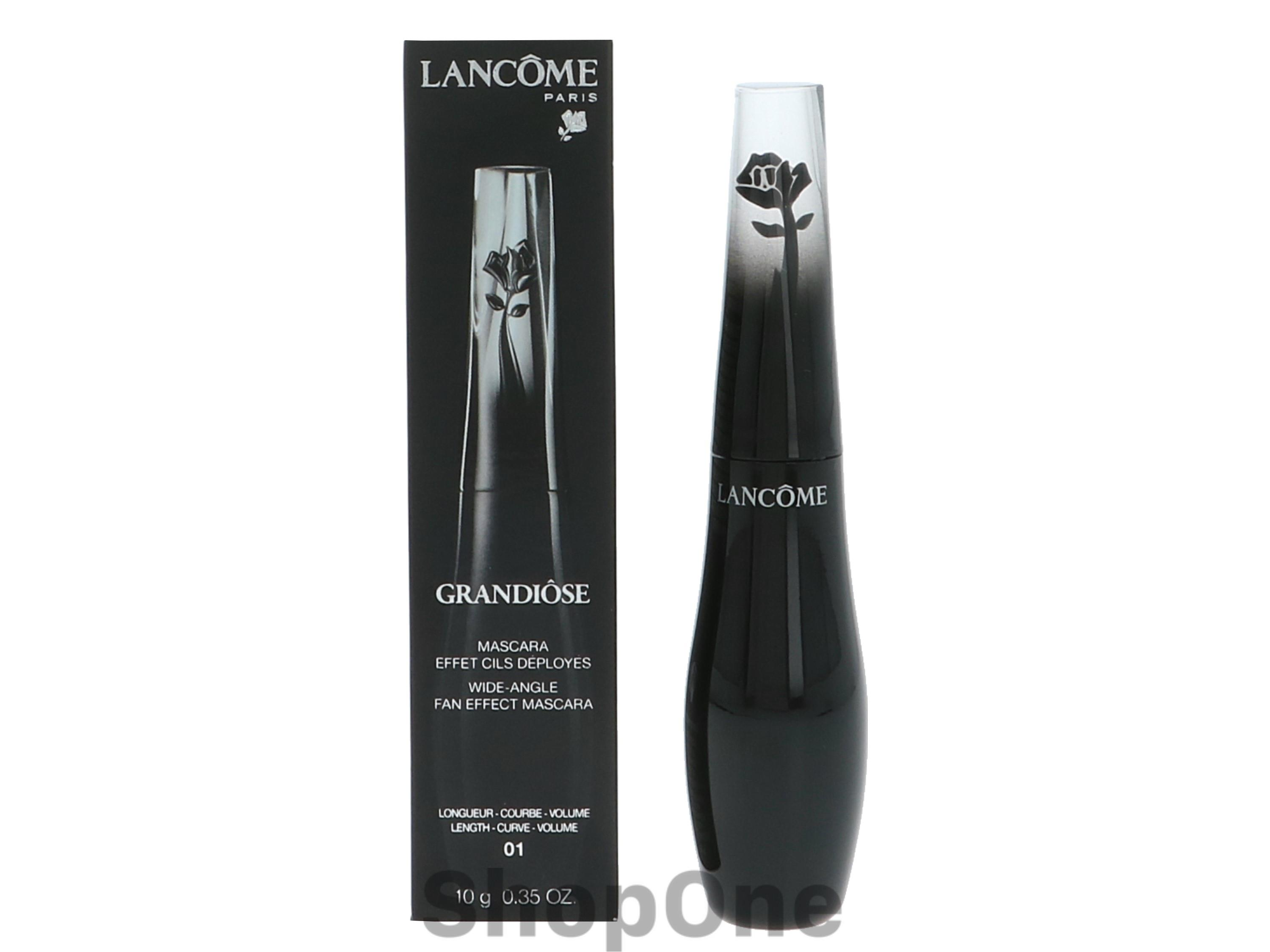 Image of   Grandiose Mascara 10 gr fra Lancome