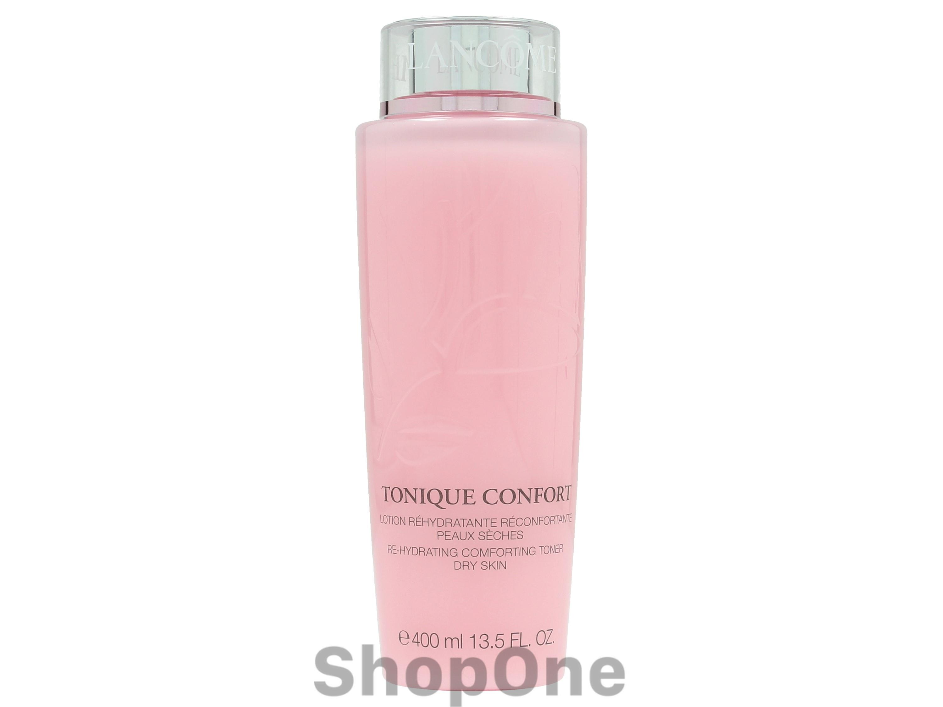 Image of   Tonique Confort 400 ml fra Lancome