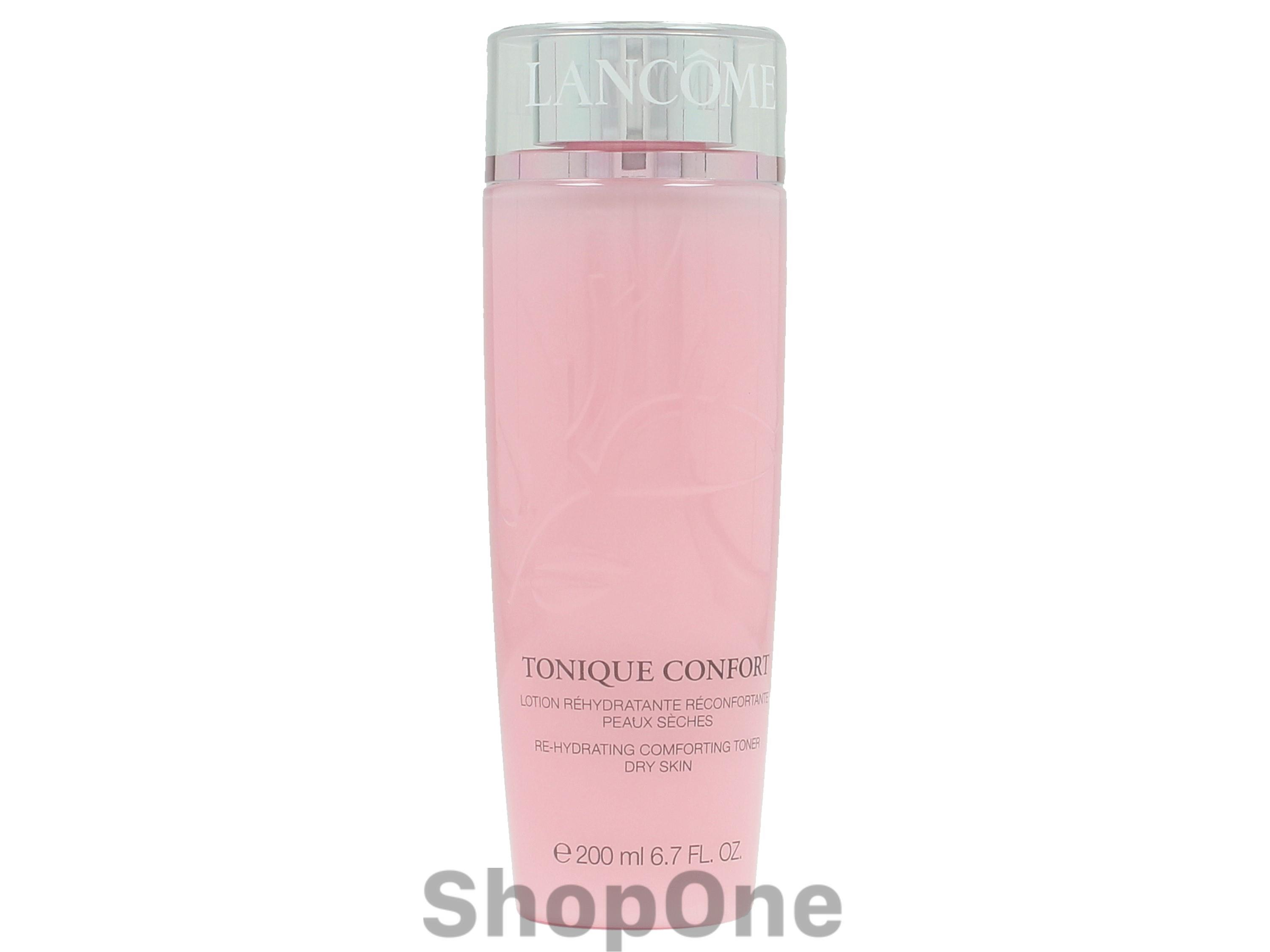Image of   Tonique Confort 200 ml fra Lancome