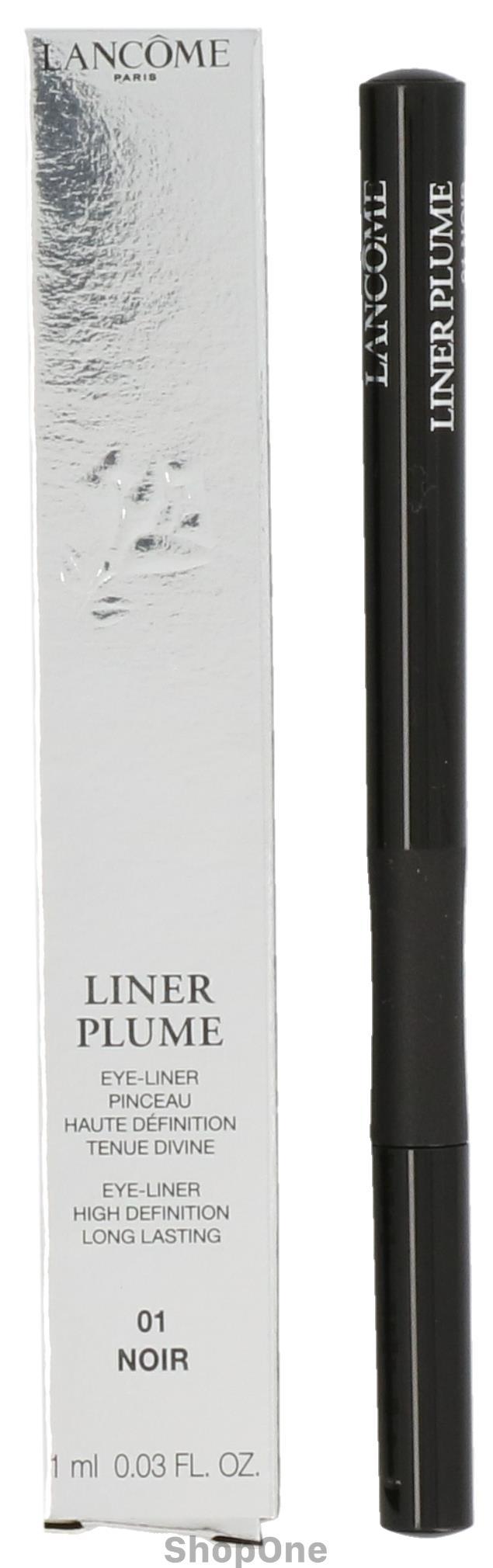 Image of   Liner Plume 1 ml fra Lancome