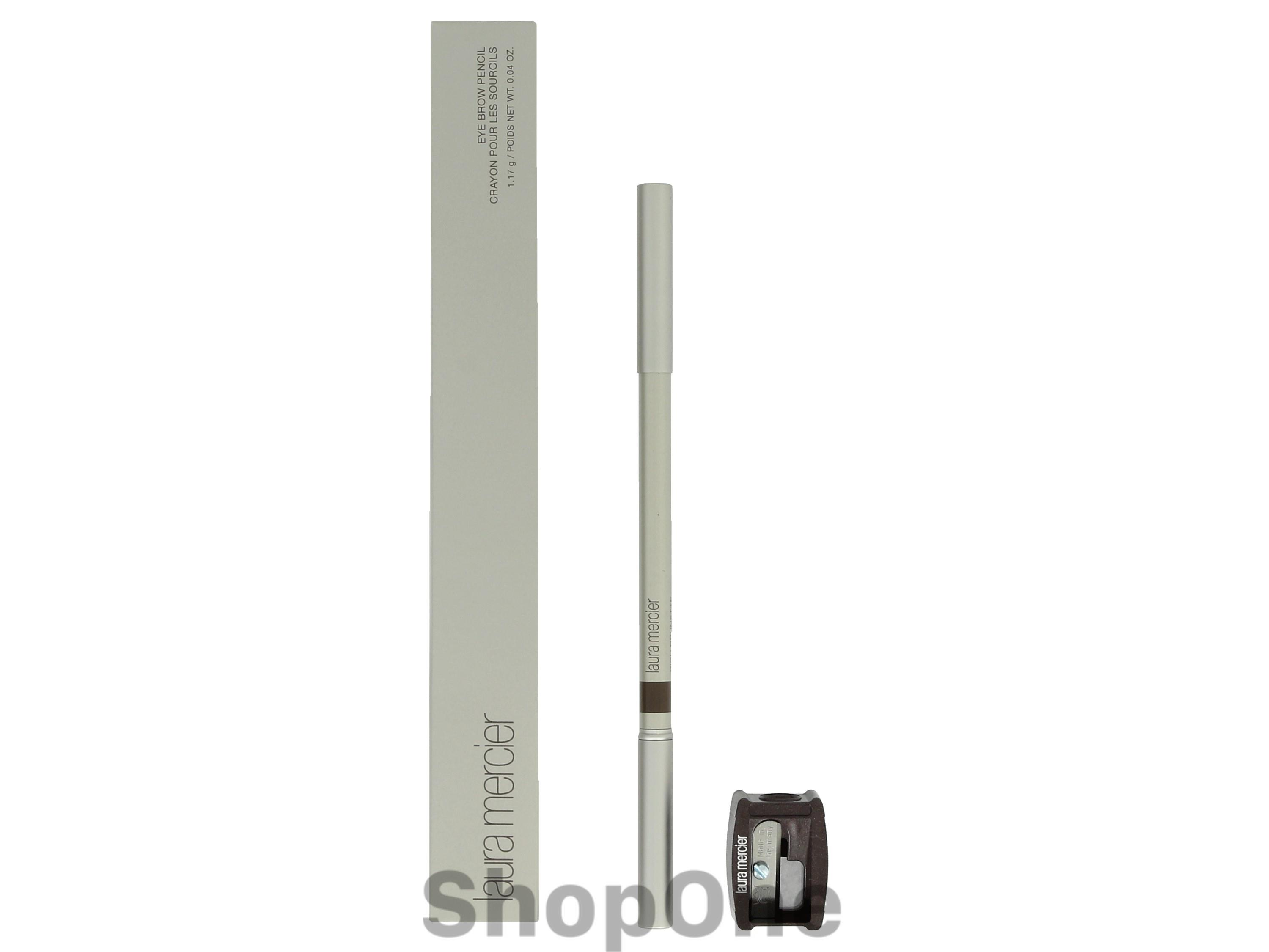 Image of   Eye Brow Pencil 1 gr fra Laura Mercier