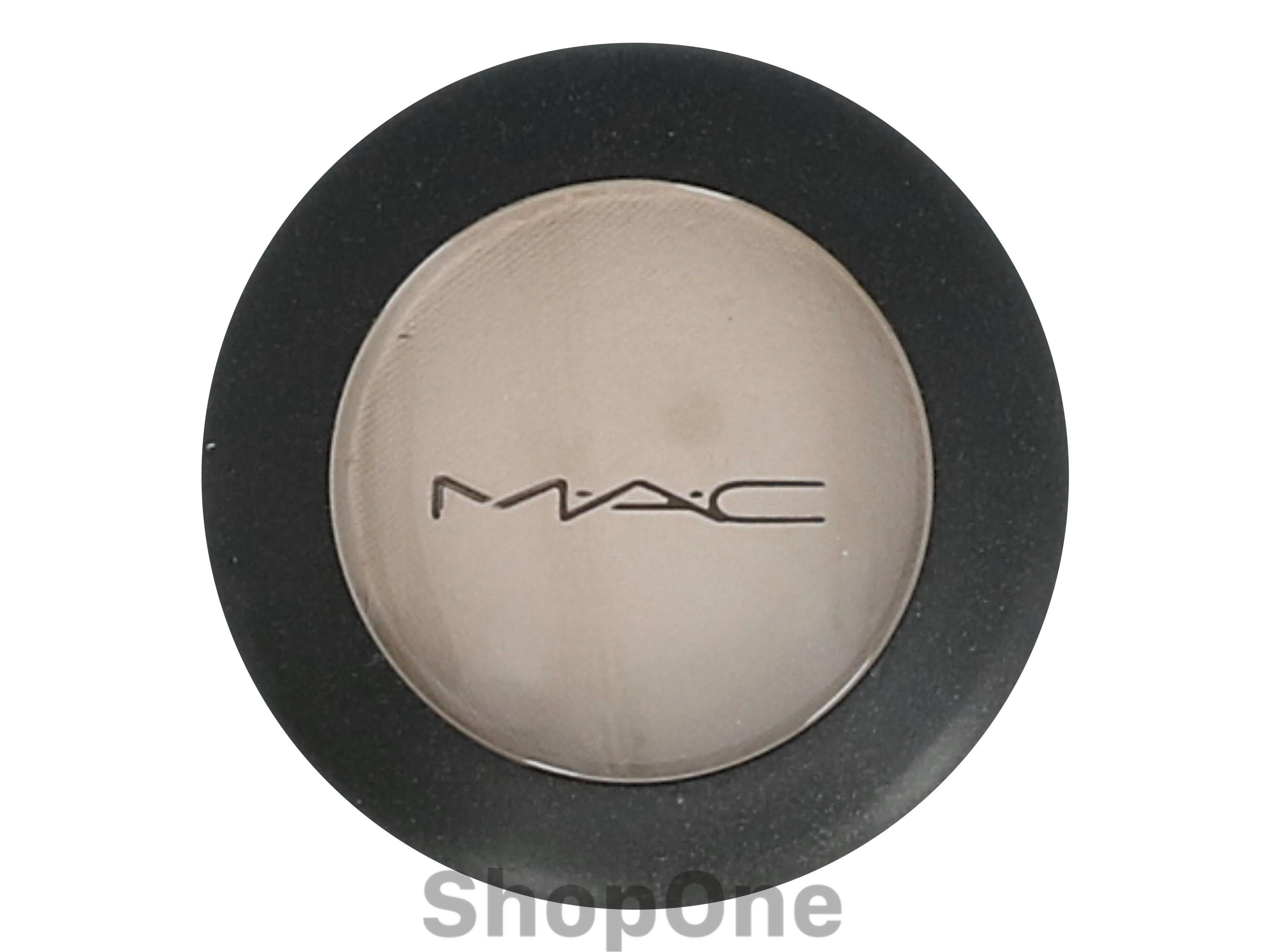 Image of   Small Eye Shadow 1 gr fra MAC