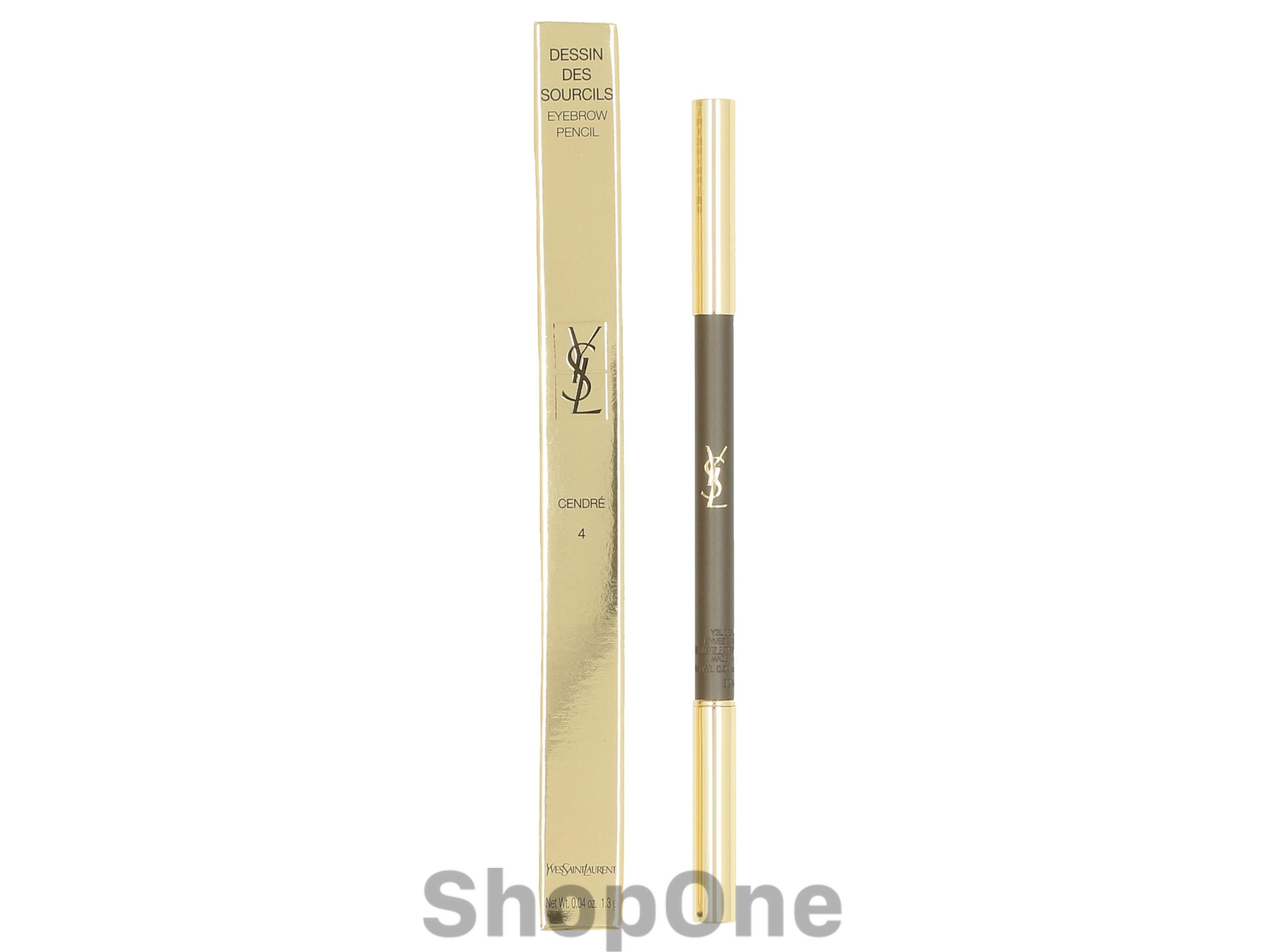 Image of   YSL Dessin Des Sourcils 1 gr fra Yves Saint Laurent