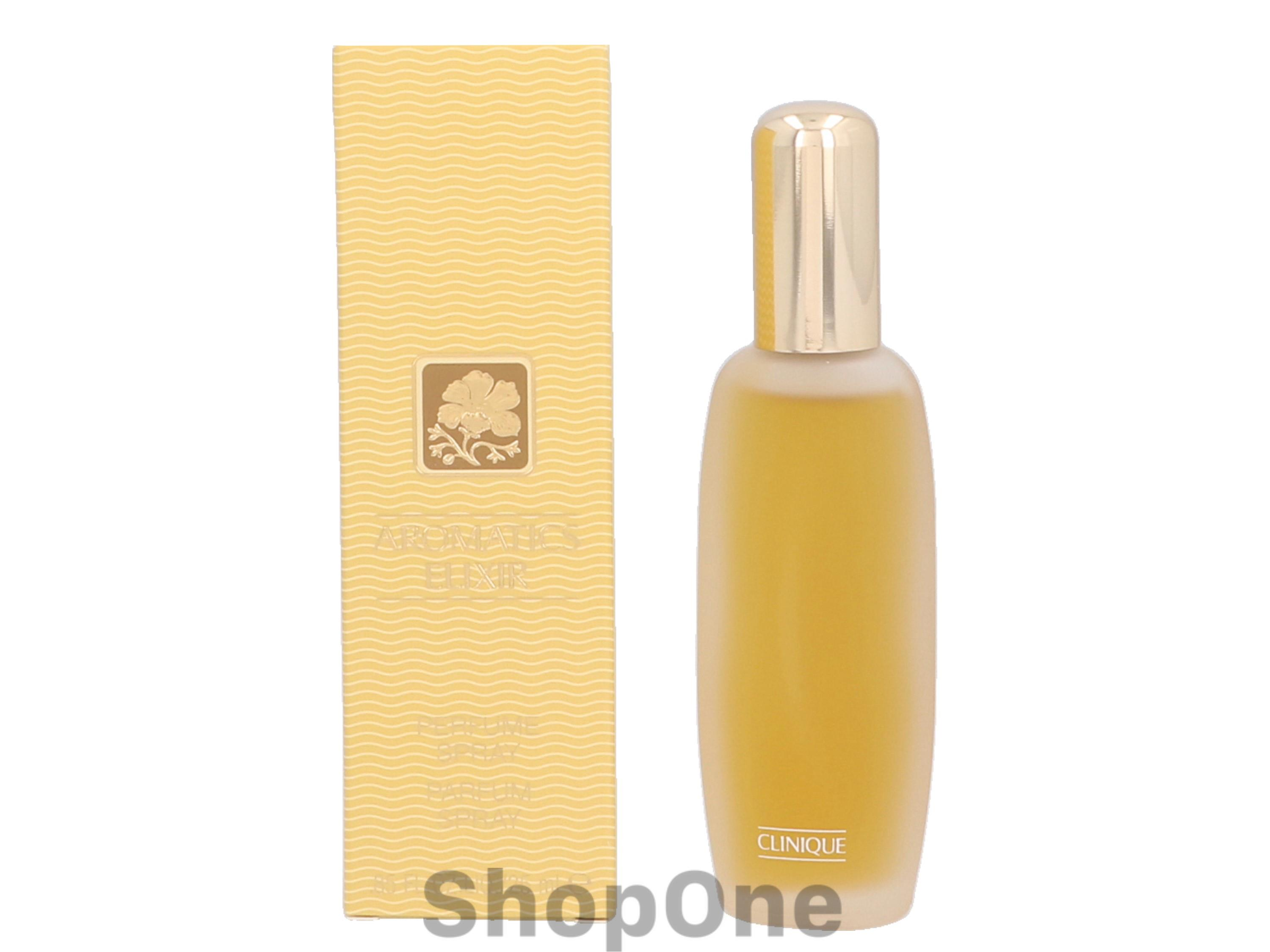 Image of   Aromatics Elixir Edp Spray 25 ml fra Clinique