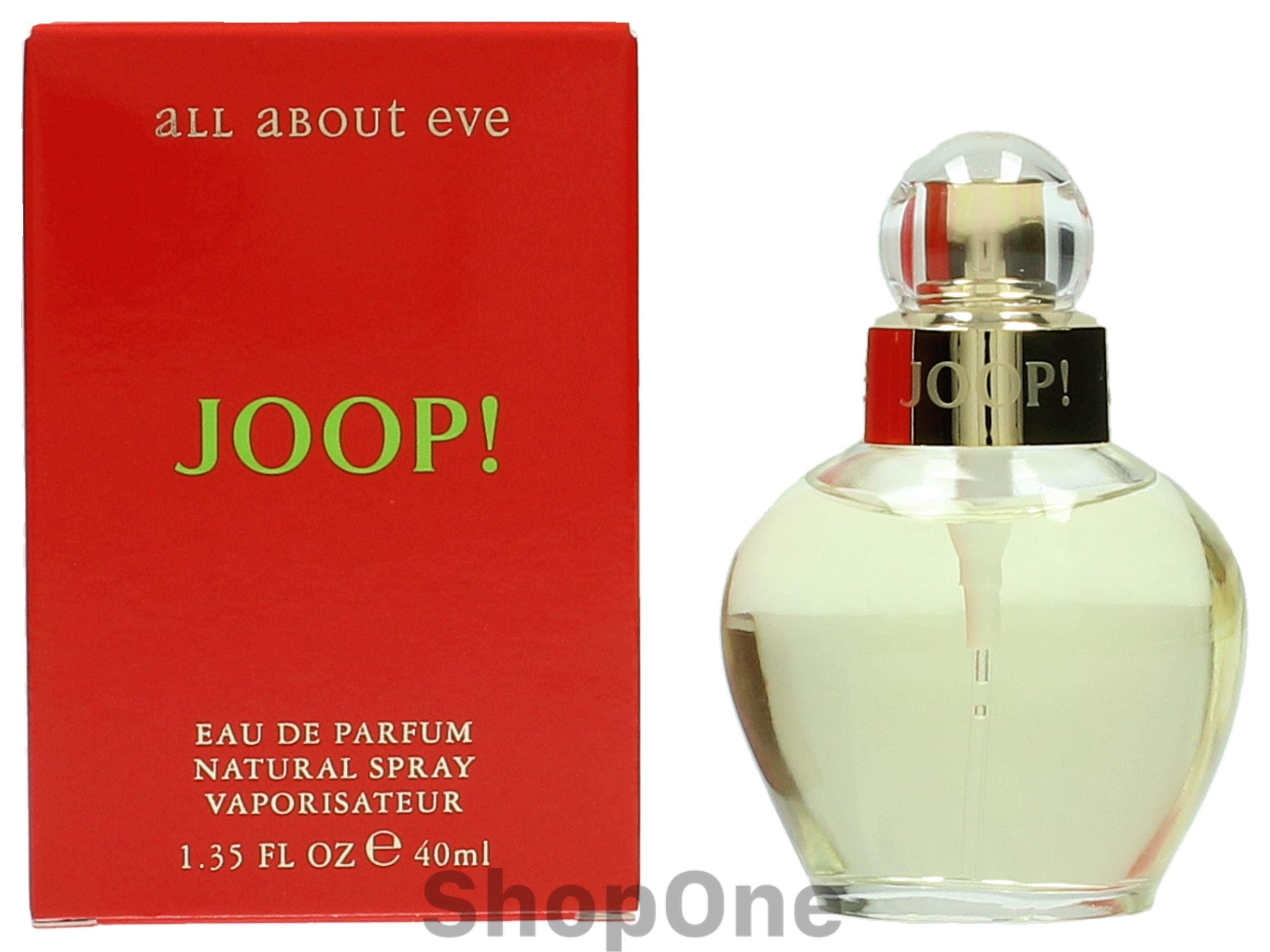 Image of   All About Eve Edp Spray 40 ml fra JOOP!