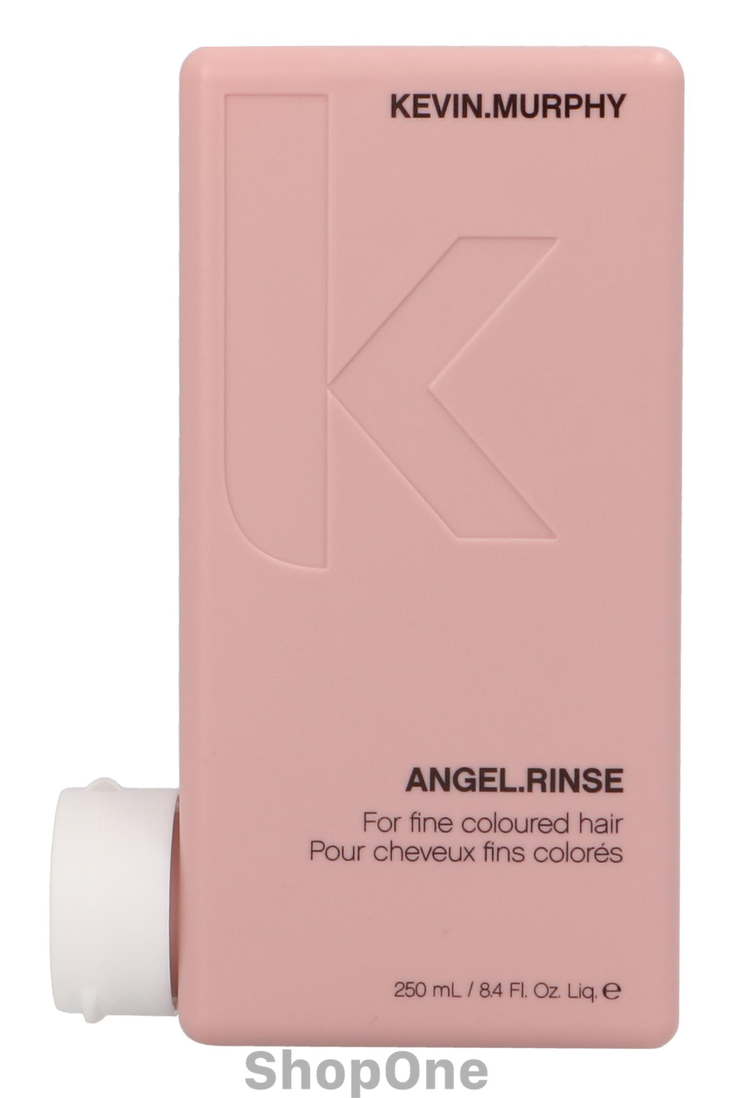 Image of   Angel Rinse Conditioner 250 ml fra Kevin Murphy