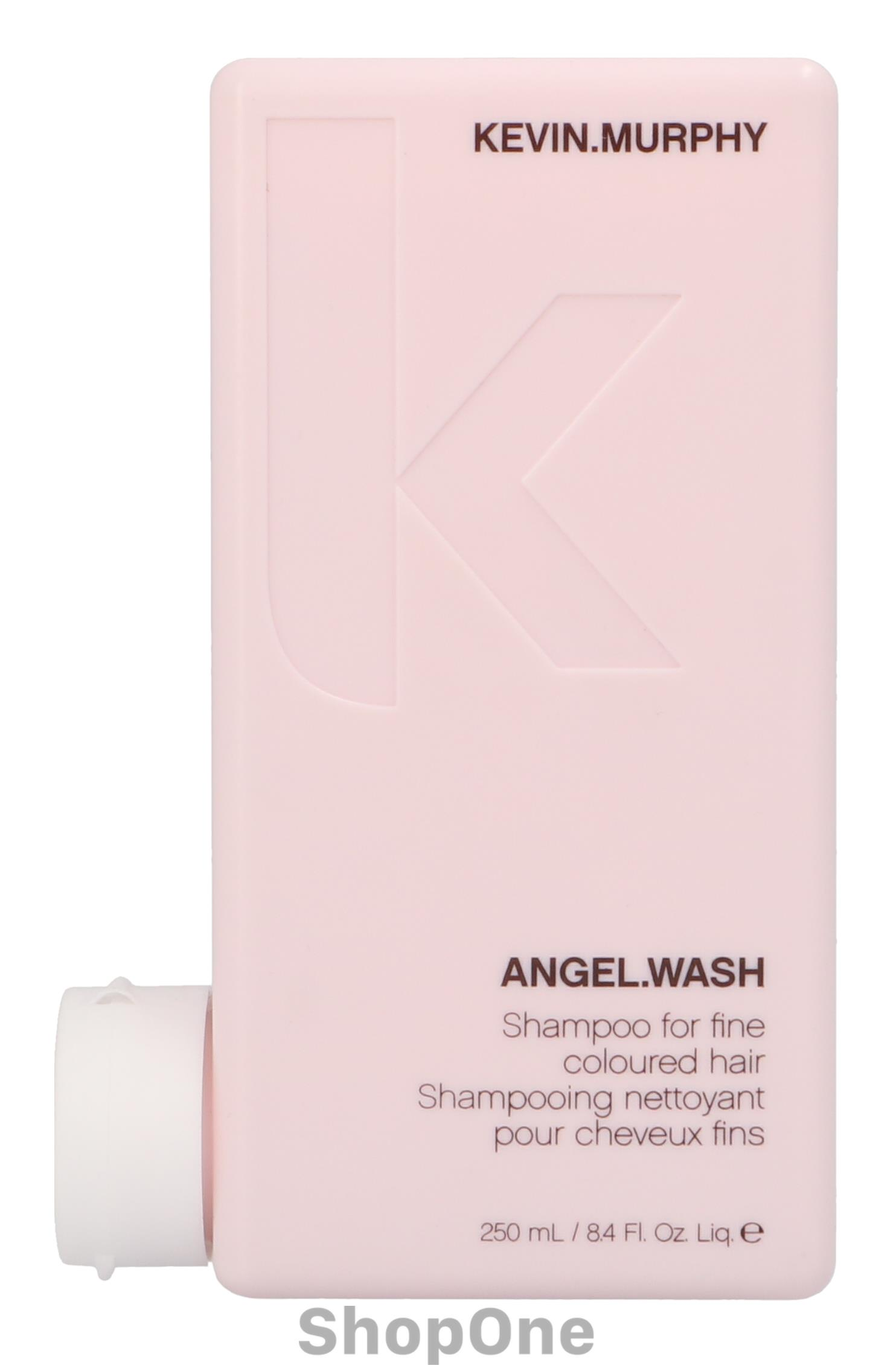 Image of   Angel Wash Shampoo 250 ml fra Kevin Murphy
